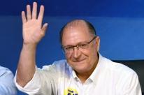 Se eleito, Alckmin diz que vai privatizar 'o que for possível'