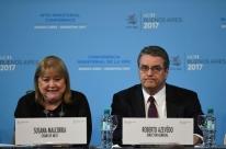 OMC busca avançar nas negociações multilaterais