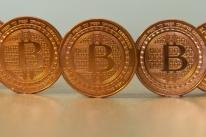 FMI defende regulação de Bitcoin e outras criptomoedas