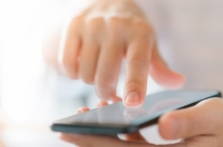 PIX pretende revolucionar forma de pagamentos