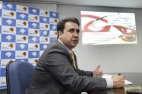 Adesão ao RRF tem apoio de 67% dos prefeitos gaúchos