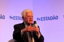 Moreira Franco nega comemoração com Temer e Meirelles por condenação de Lula