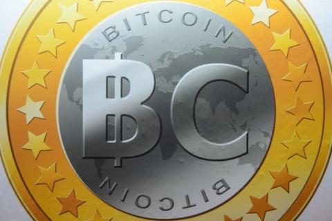 Alta do Bitcoin foi sustentada por manipulação, dizem pesquisadores