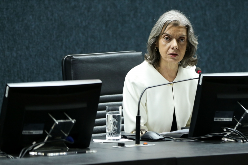 Decisão da ministra foi uma resposta favorável à ação da Confederação Nacional da Indústria (CNI)