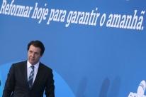 Arthur Maia admite mudanças na Reforma da Previdência
