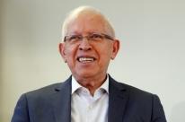 Anatel e AGU vão recorrer contra plano de recuperação judicial da Oi