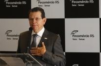 Fecomércio-RS prevê retomada da economia em 2018 via consumo