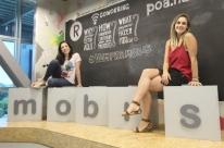 Startup gaúcha quer oferecer materiais sobre cidadania para professores do Ensino Básico