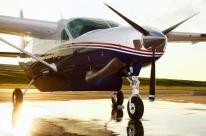 Gol e Two Flex têm apoio para a aviação regional