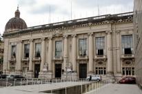 Governo do Estado quita salários de até R$ 2,7 mil nesta quarta-feira