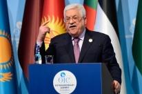 Países islâmicos defendem que Jerusalém seja capital palestina