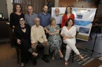 Reportagens do JC disputam o Prêmio ARI de Jornalismo em duas categorias