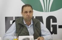 Federações apresentam demandas a presidenciáveis