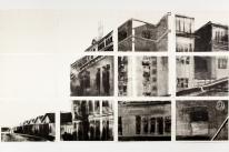 Exposição Terramarear reúne gravuras e fotografias de Maristela Salvatori