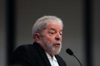Lula perde ação por danos morais contra Deltan Dallagnol