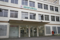 Beneficência pode virar hospital-escola da UFCSPA