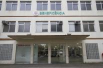Frente parlamentar e Simers pedem ajuda ao governo para manter Beneficência Portuguesa
