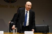 País acelera negociações com a UE para acordo com Mercosul, diz Meirelles