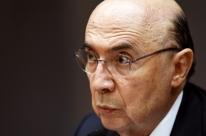 Bndes acerta devolução de R$ 130 bilhões de empréstimo feito ao Tesouro Nacional