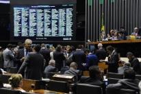 Congresso aprova pacote de R$ 51 bilhões aos estados