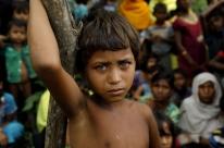 Massacre contra povo rohingya deixou pelo menos 6,7 mil mortos