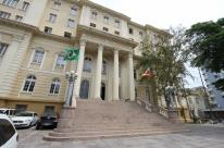 Governo Leite começa a pagar folha de março nesta terça e quita em 30 de abril