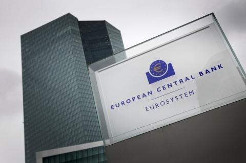 Efeitos econômicos da Covid-19 serão sentidos muito além de 2020, diz BCE