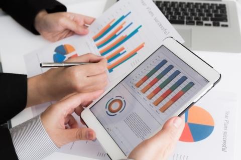 Novo cadastro de empresas de auditoria quer estimular o mercado