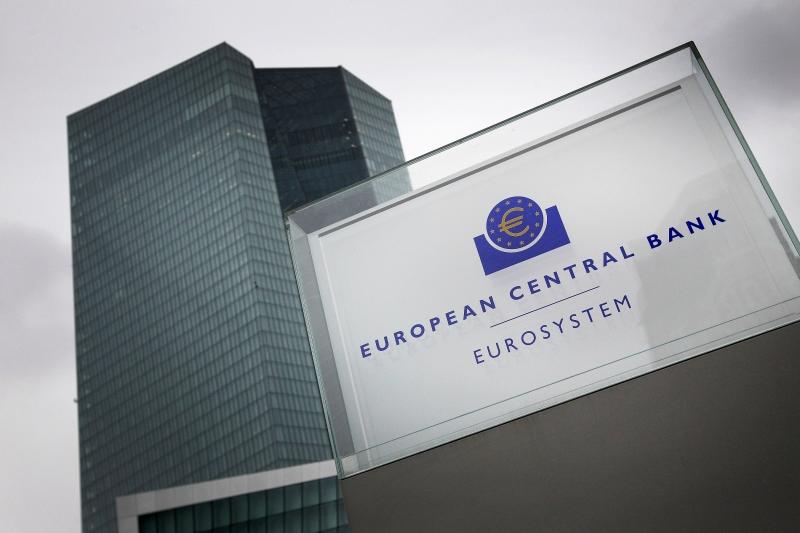 Taxa de desemprego na zona do euro provavelmente ainda estará 'visivelmente mais alta' até 2022