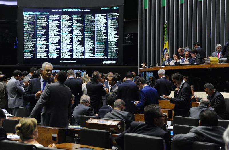 """Possibilidade de """"vender"""" dívidas que estados ainda vão receber depende de aval da Câmara"""