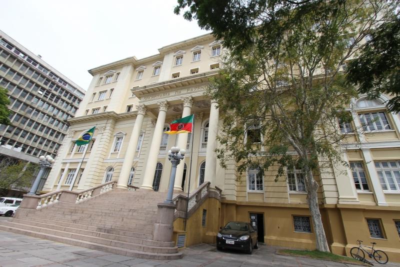 Entidades empresariais gaúchas sustentam que decisão foi unilateral