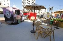 Projetos de lei podem dar novo fôlego aos food trucks na Capital