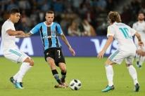 Por que Grêmio 'aposentou' uniforme usado no Mundial