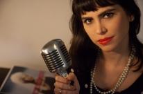 Luana Pacheco faz show no Sgt Peppers nesta quinta