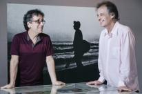 Jovens talentos revisitam a obra de Tom Jobim