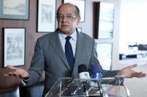 Benefício a juízes 'foge do controle', diz Gilmar Mendes