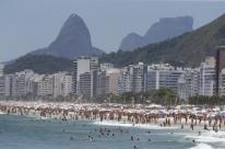 Turismo fecha 12.690 vagas de emprego formal em 2017, diz CNC