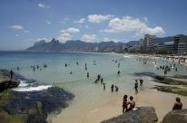 Turismo fecha 12.690 vagas de emprego formal