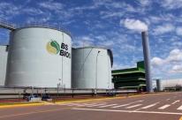 Adoção do B12 ao diesel começa no início de 2020