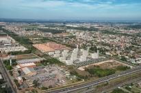Moradores de Caxias do Sul relatam ocorrência de forte tremor na serra gaúcha