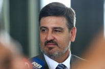 Declarações de Segovia ferem autonomia de delegado, diz associação