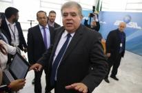 Marun admite que negocia crédito da Caixa por votos na reforma da Previdência