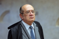 Mendes diz que homologar delação de Joesley foi 'grande erro'; Barroso rebate