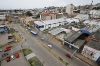 Porto Alegre consegue US$ 30 milhões do Bird para obras no 4º Distrito