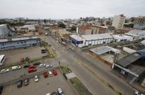 Banco Mundial é esperança para revitalizar o 4º Distrito