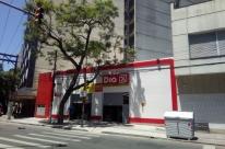 Supermercado Dia abre nova loja nesta quarta-feira no Centro Histórico de Porto Alegre