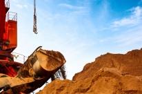 Projeto de mineração do governo prevê tutela sobre indígenas