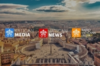 Vaticano entra na era digital