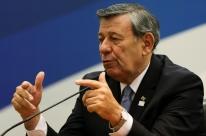 Uruguai abandonará tratado caso aprovem intervenção na Venezuela