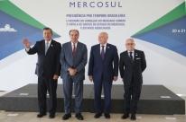 Mercosul vai debater a economia digital